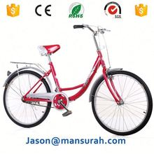 women fixed gear bike 700C fixie --china factory colorful fixed gear bike Bicycle