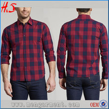 2017 Trending Hot Selling Products Shirts Wholesaler In Mumbai Casual Mens Shirts