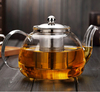 /product-detail/1200ml-glass-stainless-steel-teapot-infusion-tea-pot-loose-tea-leaf-infuser-teapot-60586172275.html