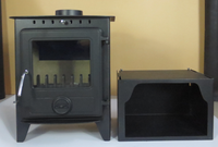 cast iron wood burning stove for sale outdoor decorative cast iron wood stove