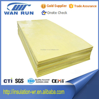 Laminated Insulation Type G10/FR4/3240 Epoxy Fiberglass Sheet High Quality With Best Price