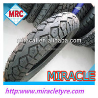 TT/TL hot popular sale 110/90-16 cheap automatic motorcycle tyre