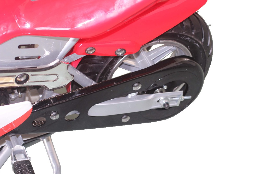 49cc Mini Pocket Bike For Sale