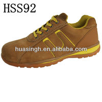 Shock Resistant Flat MD+rubber Sole European Hot Sold Running Shoes In CASUAL