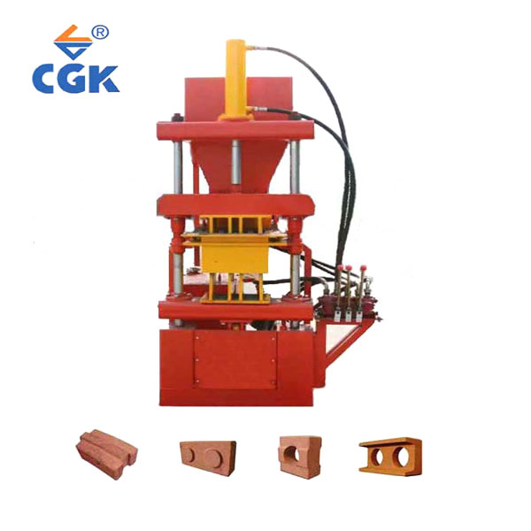 2-10 electric brick kiln hydraulic manual paver bricks makers lego manufacturer