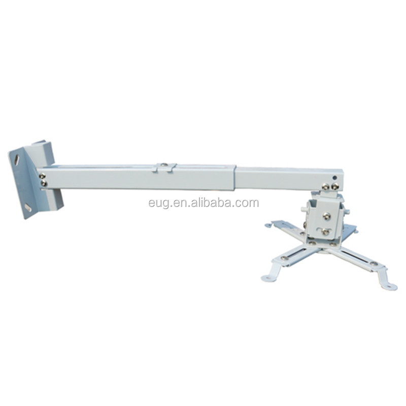 Top Sales LCD DLP Projector Mount Universal Ceiling Bracket Rack