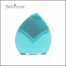 BF2024 Electric Face Cleansing Brush