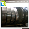 201 hot rolled steel coil price, stainless steel hot rolled coil
