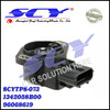/product-detail/throttle-position-sensor-for-suzuki-1342058b00-96068619-5s5074-tps494-60243052088.html