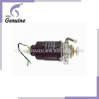 auto parts truck parts for NKR77 Oil-water Separator for isuzu