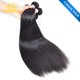 KBL milky way malaysian kinky straight hair weave, wholesale milky way 27 piece hair, best choice milky way human hair weave