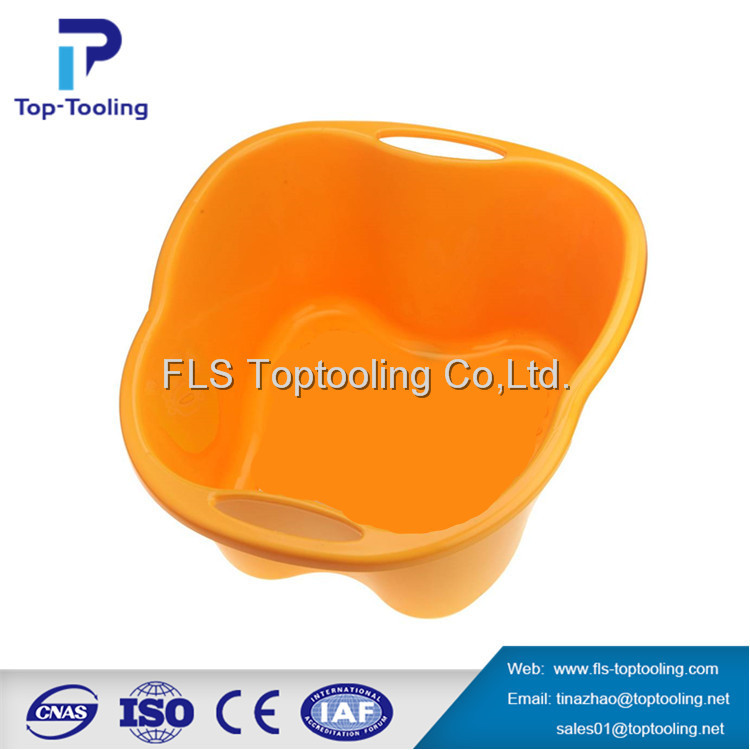 2018 new product ideas high quality plastic toilet covers injection mould toilet products toilet lids mold for lavatory covers