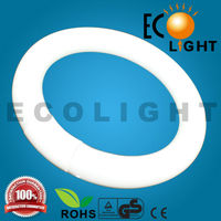 Great Quality! Fancy Design! 40W T5 Circular Fluorescent Lamp