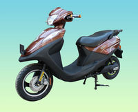 800w brushless cheap good performance city sports powerful 60v adults electric moped motorcycle