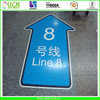 /product-detail/adhesive-protective-floor-sticker-60179043769.html