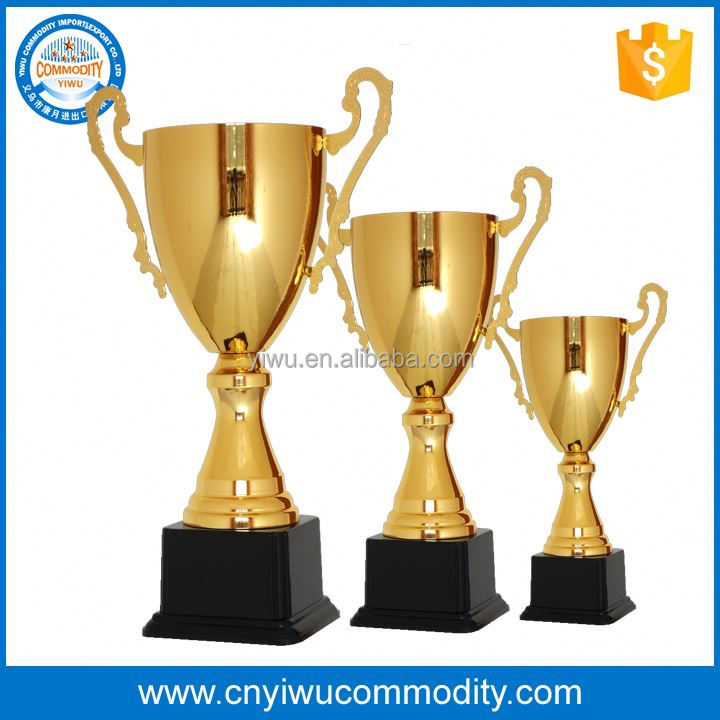 trophy for school,uefa champions league trophy,2017 healing school awards
