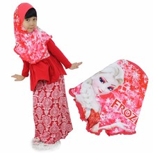 kids clothing wholesale latest dress designs indonesia clothing
