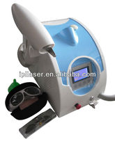 professional tattoo removal yag laser, remove coffee spot