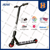 CE Approved Two Wheel Adult Kick Scooter, Pro Stunt Scooter, Jump Start Scooters For Sale