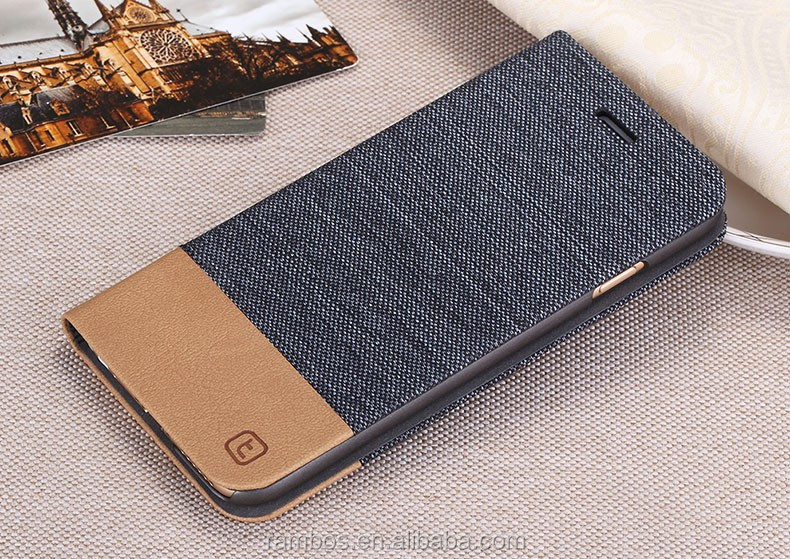 Fashion Book Wallet Card Cover Leather Flip Case for iPad Mini for Samsung S3350 for Nokia 1520