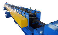 Good Quality Cold Roll Forming Machine & Roof Roll Forming Machine on sale