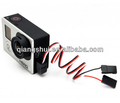 Auido / Video (A/V) cable for GoPro Hero3 series cameras
