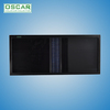 Solar heaters OS40 solar air conditioners for homes