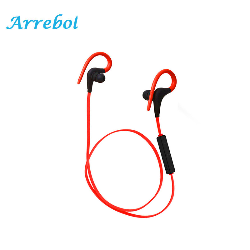 Mini Wireless Blue tooth Earphone Mobile <strong>Phone</strong> Earphone