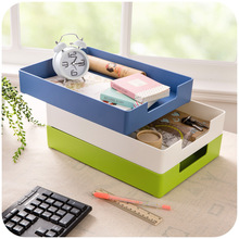 China suppliers plastic best selling stackable storage containers
