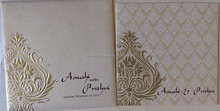 Designer Wedding Cards/Handmade Wedding Cards/Invitation Cards/Customised Wedding Cards