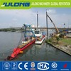 Cutter Suction Dredger Type And Diesel Power Type Cutter Suction Dredger Sale
