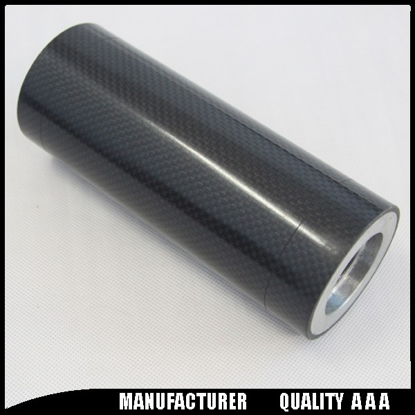 customized carbon fiber motorcycle parts for ducati 1199