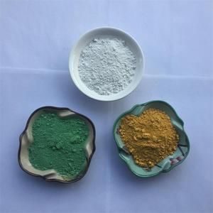 Most popular non-toxic pigment new type waterproof coating modern exterior wall cladding building materials