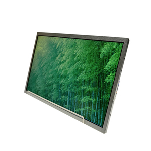"Trade assurance 12.1inch lcd touch panel 12"" 1024*768 HD lcd with VGA AV input,G121X1-L04"