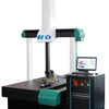 Coordinate Measuring Machine Measuring Instruments