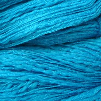 2/40ne 100%cotton yarn