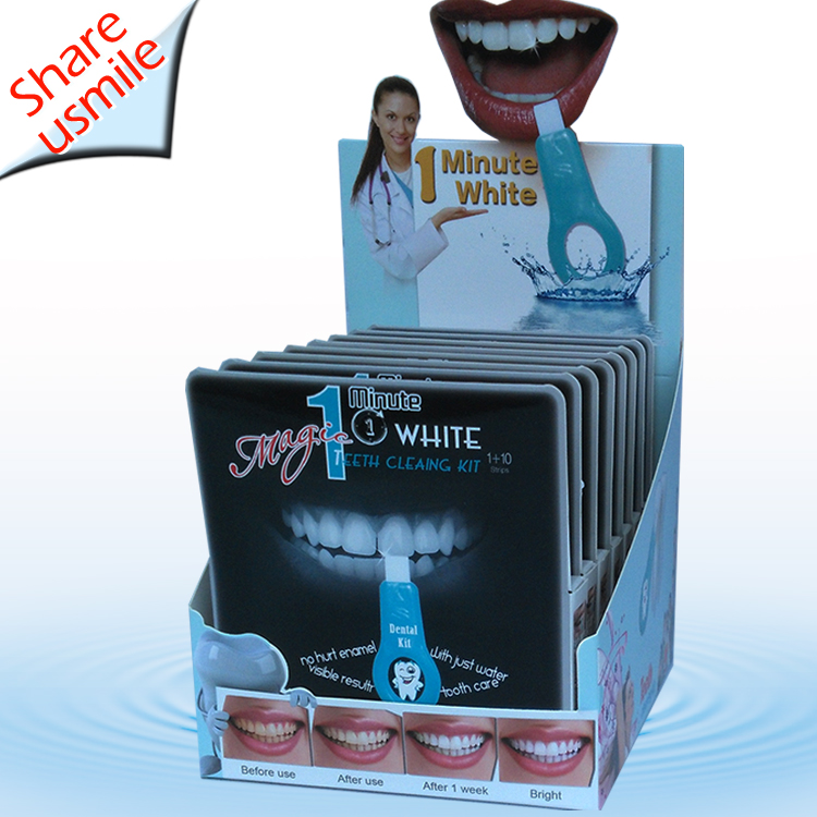 Innovative <strong>products</strong> for sell teeth whitening strips private label peroxide free