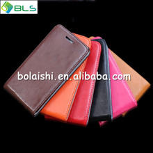 for lg e510 case 2014 hot selling lather case for lg e510 case