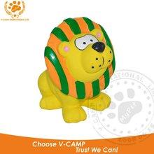 My Pet VP-PT1040 Factory Supply dog toys drop ship