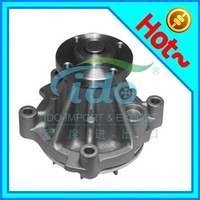 auto water pump for Ford mustang F3LY8501A F3LY8501B F6LZ8501AA