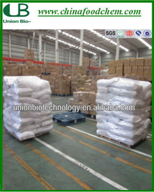 99% Monosodium Glutamate /MSG At Factory Price