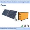 800W mounting solar system,portable solar system camping for automobile and ship