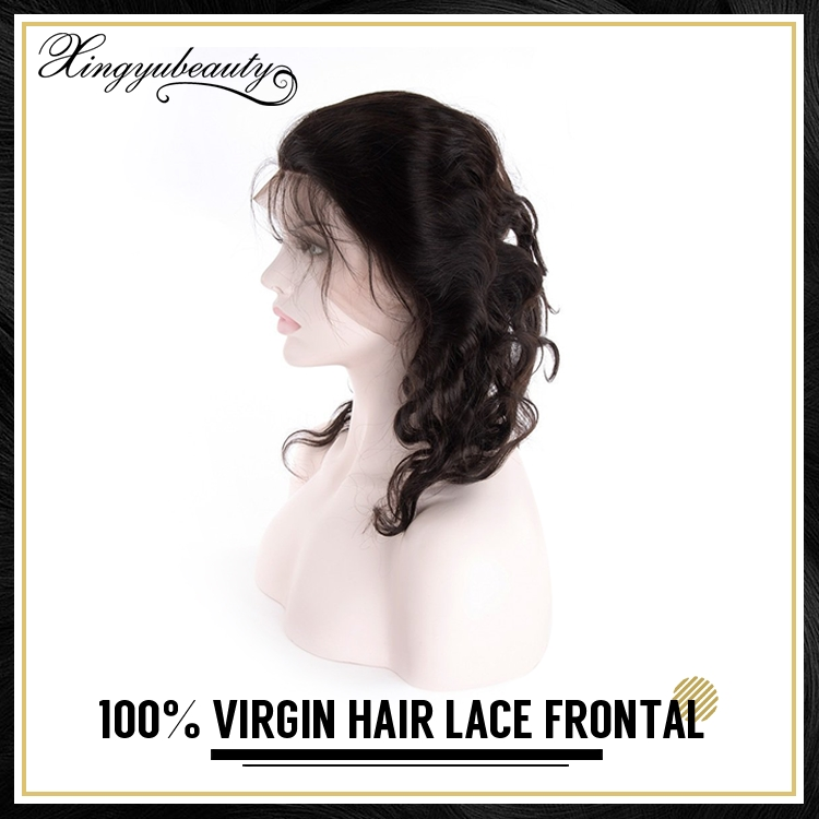 Wholesale simplicity hair extensions online buy best simplicity odm supplied brazilian stronghairstrong body wave human pmusecretfo Choice Image