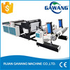 Profitable Projects Automatic Die-Cutting Machine/Label Die Cutting Machine