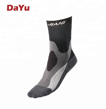Sport compression stockings, Comfortable compression socks, Taiwan Produced