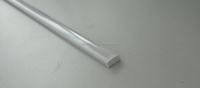 High quality LED bar light for under counter LED lighting
