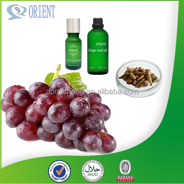 best price cosmetic grape seed oil