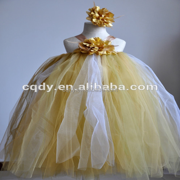 China whole Sale Flower Girl Dress for Wedding Girl Birthday Dress for 7 years old Fancy Girl Party Dresses 12 Years Old