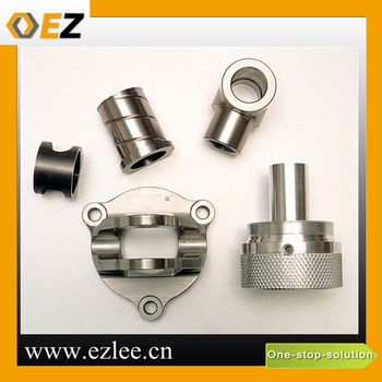 High quality used auto spare parts