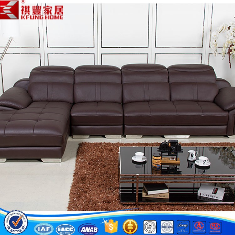 ready made sofa covers buy ready made sofa covers indian